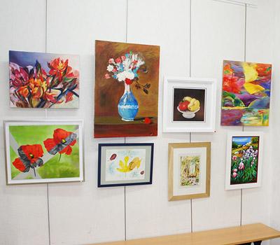 atelier-peinture-marseille-cccm2