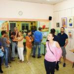 CCCM Centre culturel chrétien marseille