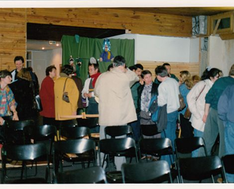 conference-protestanteCCCM
